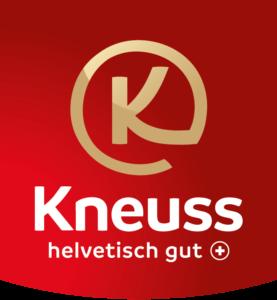 KNEUSS Güggeli Logo