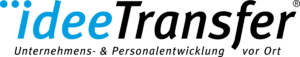 Brander Präzisionsmechanik