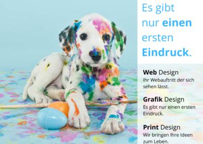 JAMOS Web Service GmbH